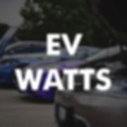 EV Watts.jpg