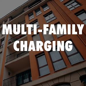 MultiFamilyCharging.png