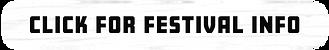 Festival-Info-Button-B&W.png