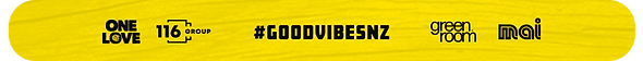 GV-Footer-Yellow.png