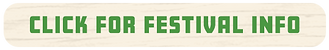 Festival-Info-Button.png