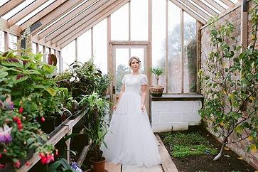 1_WeddingsinDevonWedMagazineTara-Statton