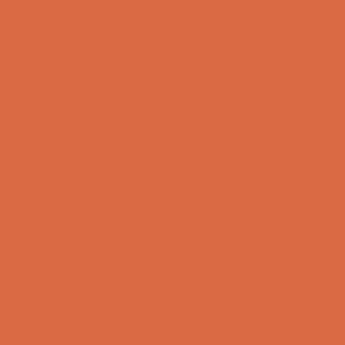 Оранжевая нить - для сексуальности и от вампиров
