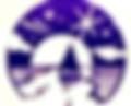 Логотип маленьний.png