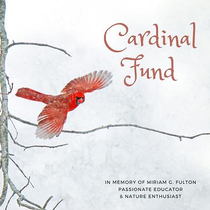 Cardinal Fund.png