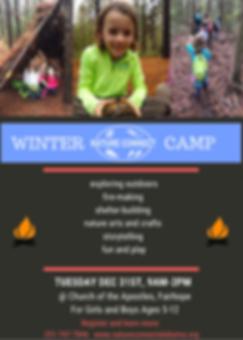 Copy of AL Winter Camp.png