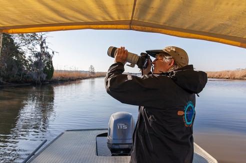 Jimbo-on-Boat-with-Camera-1.jpg