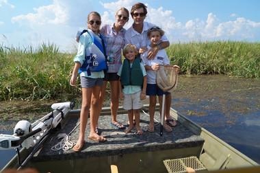 Family-Enjoying-Power-Boat-Eco-Tour.jpg