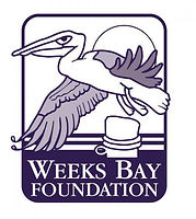weeks bay foundation.jpg