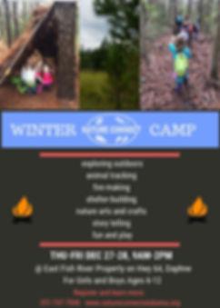 AL Winter Camp (5).jpg