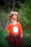 Cutest-Halloween-costumes-for-toddlers-g