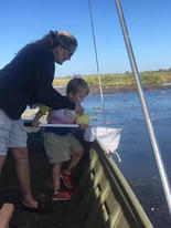 Child-Exploring-Mobile-Tensaw-Delta.jpg