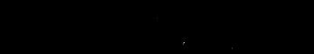 eco-soultions-logo-copy-copy-1.png