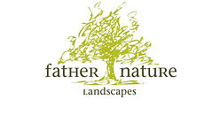 father nature.jpg