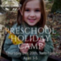 Preschool Holiday Camp.jpg