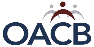 OACB-logo.png