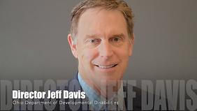 Director Jeff Davis