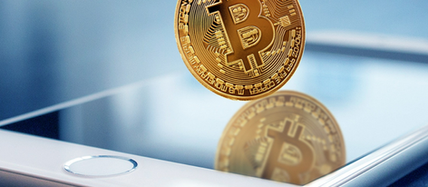 Cryptocurrency and Inheritance