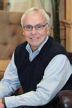 William K. Root, Bill Root