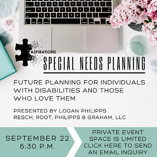 Special needs planning (11).png