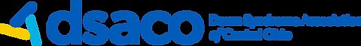 dsaco_logo_blue.png