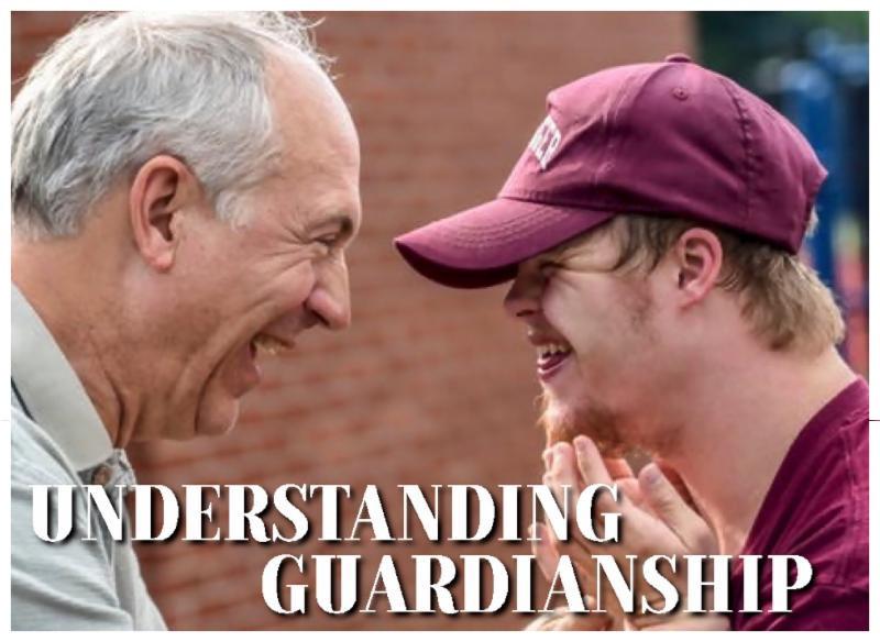 #guardianship #guardianshipinOhio #powerofattorney #specialneeds #developmentaldisabilities