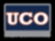 UCOlogoColor-300x225.png