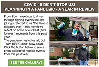Covid-19 didn't stop us.png