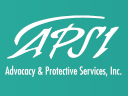 Who is APSI?