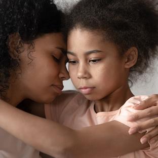 Grieving Families