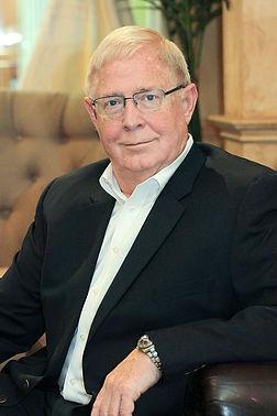 F. David Resch, David Resch