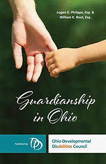 guardianship-ohio_edited.jpg