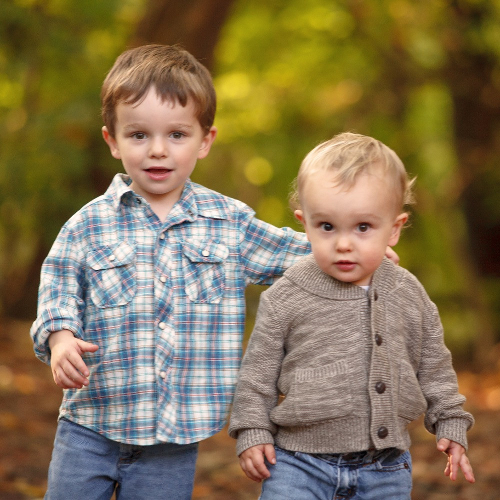Child protection trust, probate court