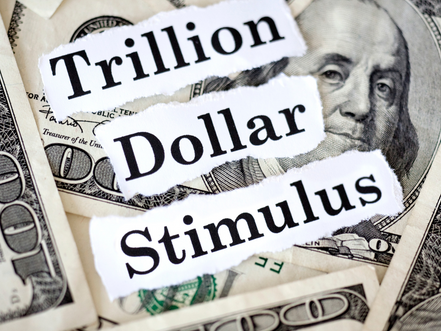 What does $1.9 trillion dollars get you if you have a developmental disability?