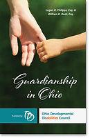 guardianship-ohio.jpg, Ohio DD Council, Guardianship in Ohio