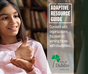 Adaptive Resource Guide 1600x1900.png