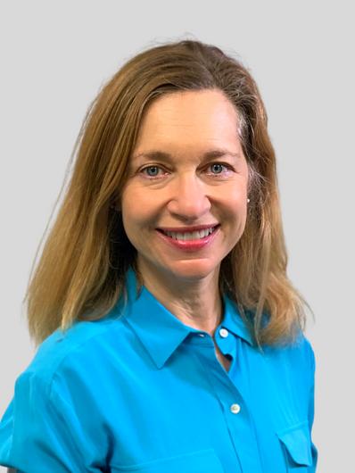 Melissa Feldman