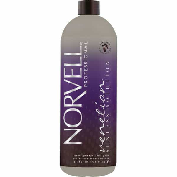 Tanning-Bed-Systems-Norvell-Venetian-Spr