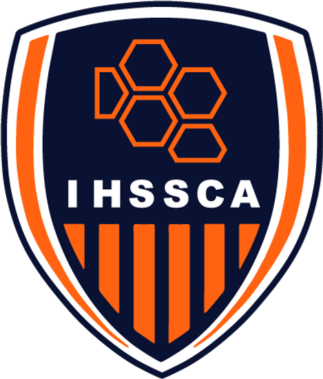 IHSCAA-shield-final_edited.png