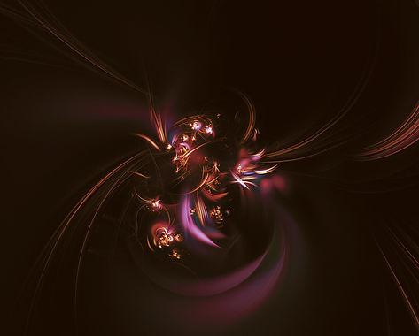 lumiere-energie.jpg