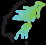 sophie-felie-hypnotherapeute-logo.png
