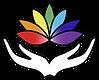 Logo_SebFELIE-energeticien.png