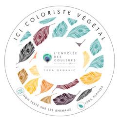 logo-Envolée-des-couleurs