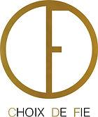logo_CHOIX_DE_FIE_online.jpg