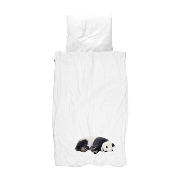 Lazy Panda.jpeg