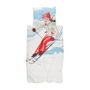 Ski girl.jpeg