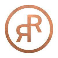 Logo roxy.jpg