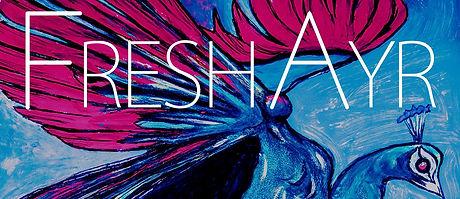 Fresh Ayr Poster.jpg