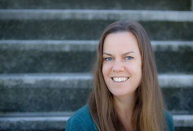 Victoria Wilson piano teacher