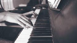 Vic piano-04